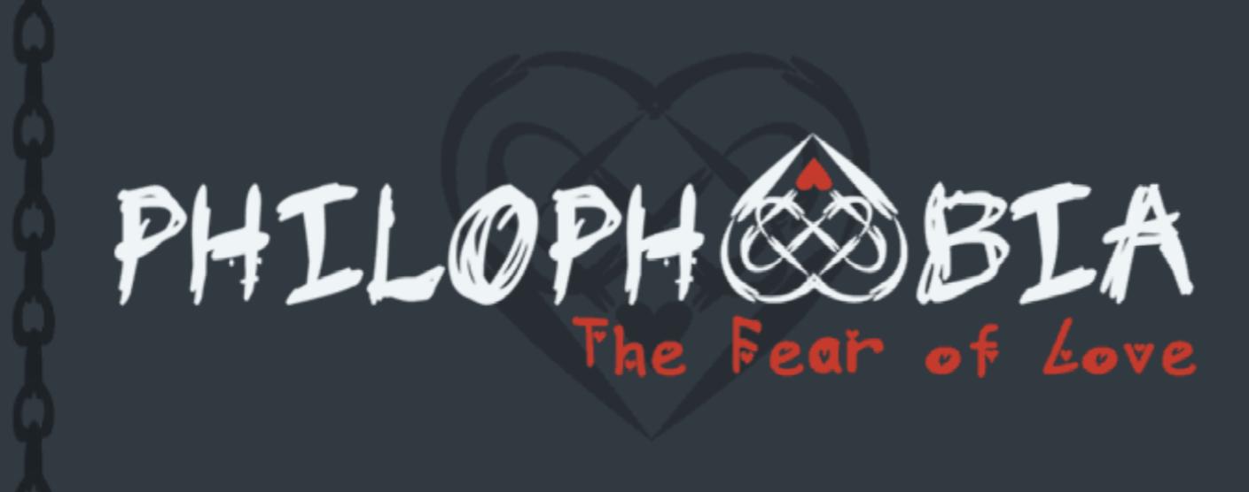 ترس از عشق