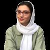 مهدیه نوروزی