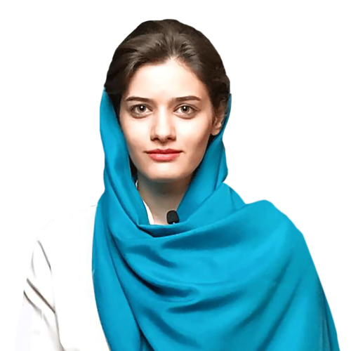 منیژه منصوری پور