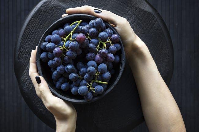 بهترین میوه دنیا