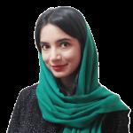 سنا محمد علیزاده رامی