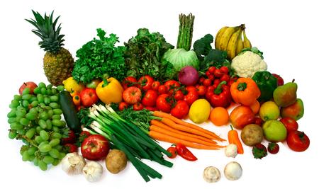 بهترین رژیم غذایی برای زردی چیست؟ بایدها و نبایدهای تغذیه ای