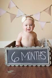 6 ماهه