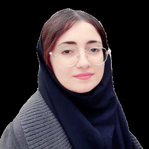 مهدیس بهمن پور