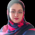 فروزان عباسقلیزاده